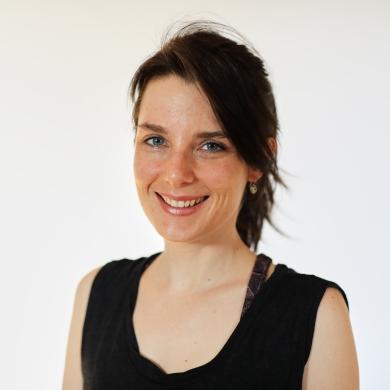 Sabrina Peterhans – Yoga, Kids und Teens