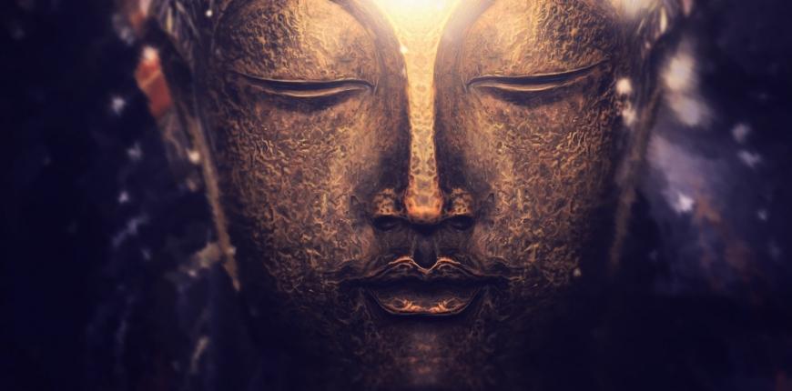 Yoga für die Sinne 29.11.2019