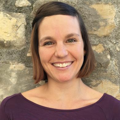 Deborah Kirchhof – Yoga