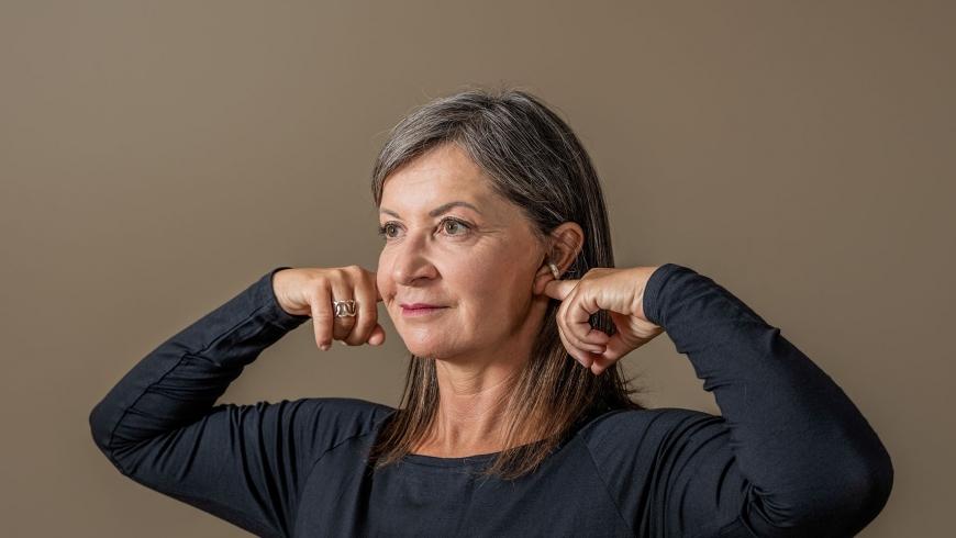Yoga Therapie – Schultern und Nacken II 26.06.2020